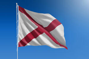 Alabama-Flag_GI-673016362-MD