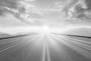 Highway-Sunset-Road_GI-905368806-BW-MD