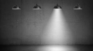 Industrial-Lamps-Hanging_GI-876831798-BW-MD