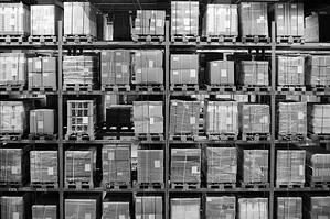 Inventory Boxes-168396361_BW_MD_jpg