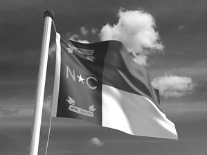 North-Carolina-Flag_GI-179001959-BW-MD