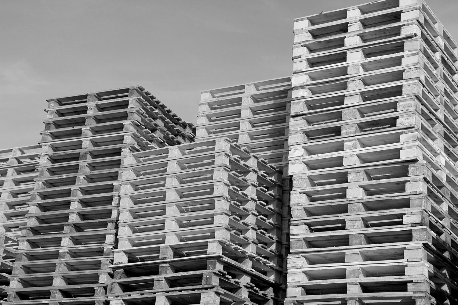 Pallets-Manufacturing-Industrial_GI-518662204_BW_MD