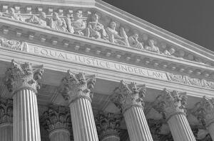 Supreme-Court-building_TS-463152547_BW_MD