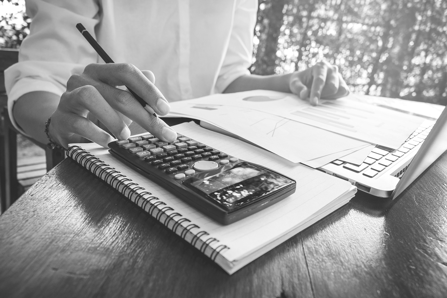 Reverse Audits -- What to Know Before Setting the Contingent Fee