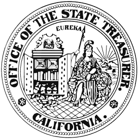 Is Hope on the Horizon for FBA Sellers in California?